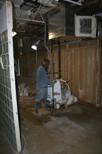 2008-2009-visitor-center-project-demo-112