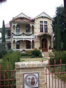 xmas-kw-house