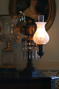 lightbulb-argand-lamp