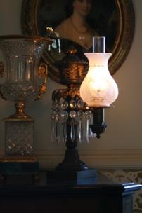 lightbulb-argand-lamp