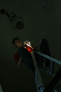 lightbulb-chris