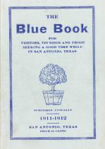 keilmans-blue-book