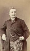 Alexandre Walewski (public domain image)