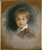 Napoleon II (public domain image)