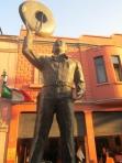 statue-de-pedro-infante-_7546763
